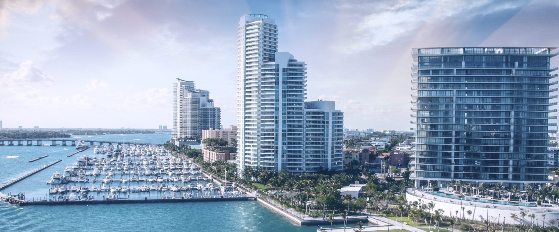 Stanton Chase Miami Office Welcomes Managing Director Cover Image