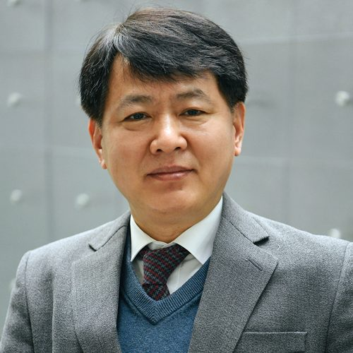 Kay Song Consultant Photo