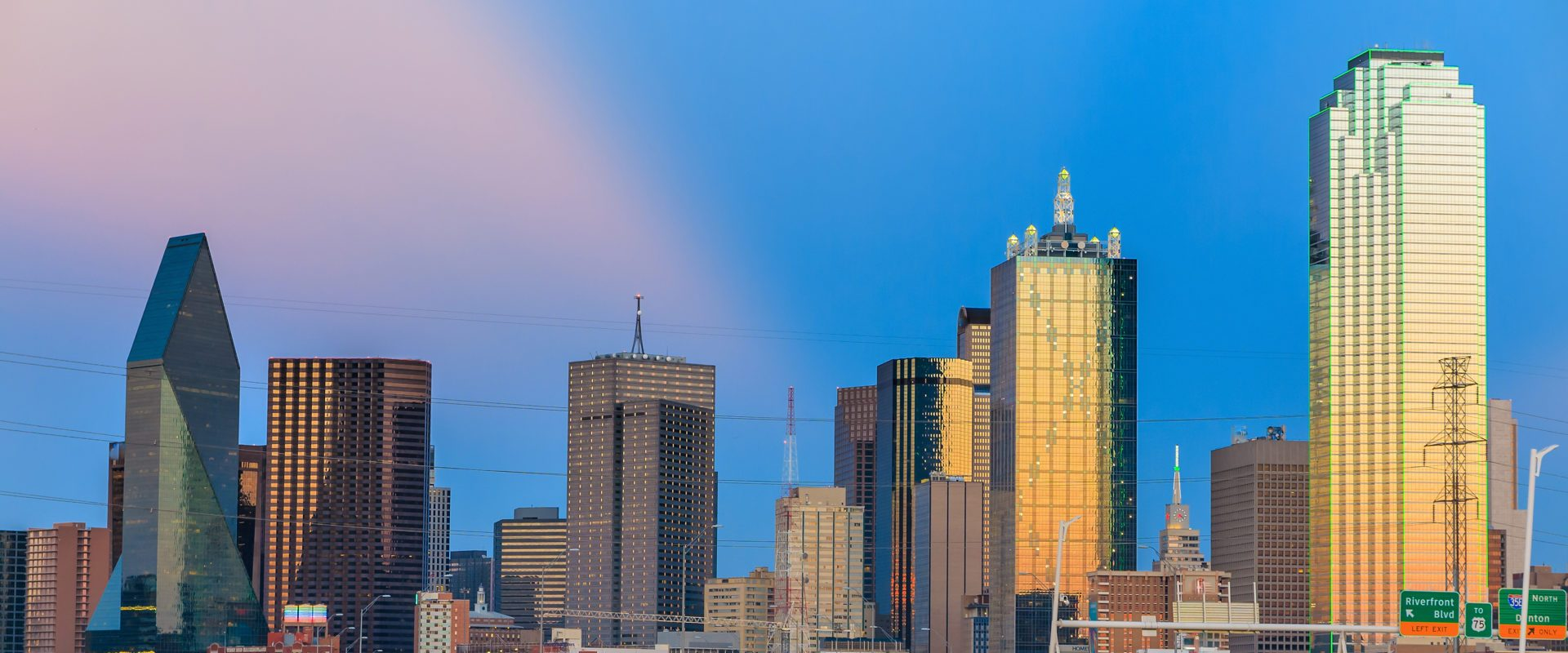 Stanton Chase Dallas names Director with specialty in consumer markets Cover Image