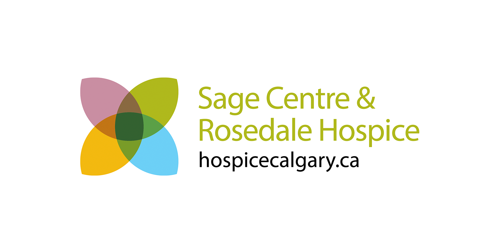 Stanton Chase Calgary Donates $10,000 to Hospice Calgary Cover Image